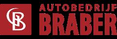 Autobedrijf G. Braber