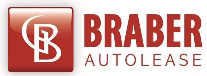 Braber Autolease