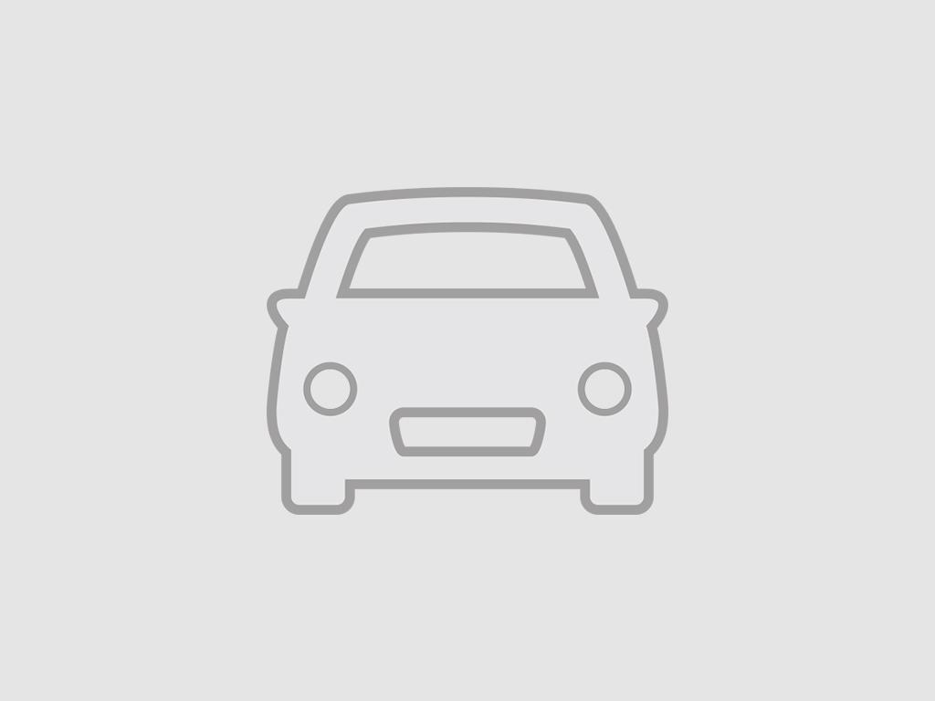 Mitsubishi ASX 1.6 Cleartec Invite+ | Airco | Cruise | LM velgen |