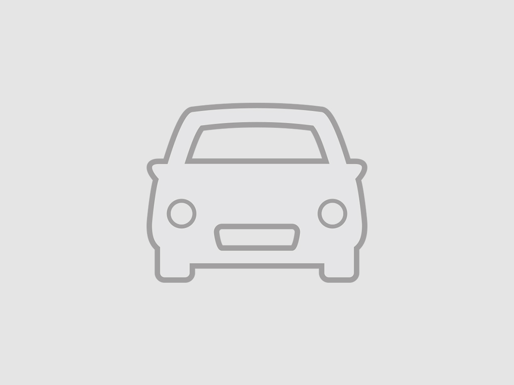 Mitsubishi Space Star 1.0 Cool+ | Airco | Centrale vergrendeling |